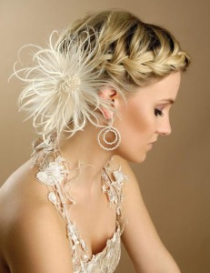 Cute-Prom-Updo-Hairstyles-for-Long-Hair