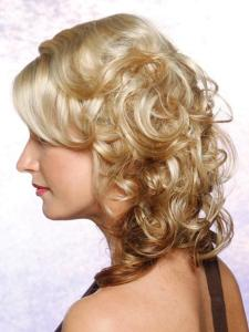 formal-hairstyles-medium