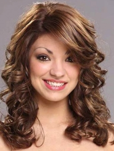medium-hairstyle-medium-length-formal-wavy-hairstyles-mid-hair-610x813