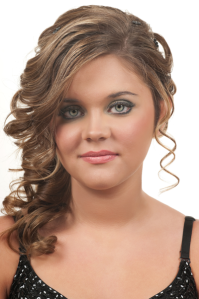 this-is-a-great-updo-hairstyle-for-prom-2012-the-side-swept-curls-add-400x602