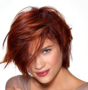 2013-short-hair-color-trends1