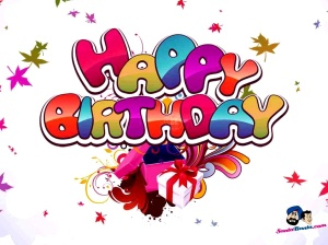 Birthday-wishes41