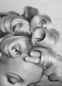 pincurls 2