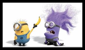 evil-purple-minion-costume