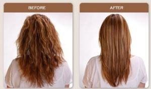 235850-Brazilian-Blowout-Original