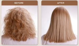 235851-Brazilian-Blowout-Original2
