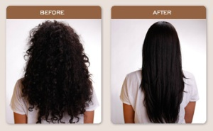 Before-Afters_BrazilianBlowout21