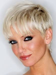 best-short-haircuts-for-thin-hair