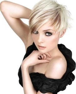 Best-Short-Pixie-Hairstyle-Haircuts-Trends-2013-Design-For-Girls-2