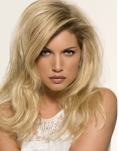 long-party-blonde-hair-salon-xmas