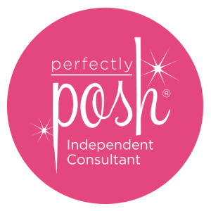 posh-independent