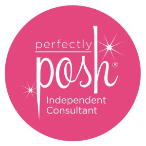 posh-independent